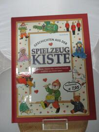 Bücher Titania Verlag