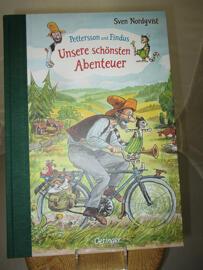 Bücher Verlag Friedrich Oetinger GmbH