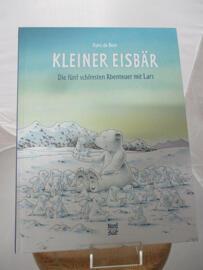 Bücher Nord-Süd-Verlag