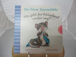 Kinderbücher Thienemann Verlag GmbH