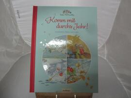 Bücher Esslinger Verlag
