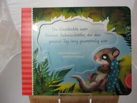3-6 Jahre Thienemann Verlag GmbH