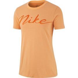 Rundhals-T-Shirts Nike