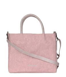 Handtaschen Paplebag
