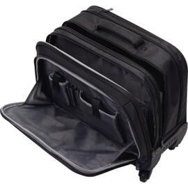 Koffer LIGHTPAK®