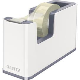 Bastel- & Büroklebstoff Leitz