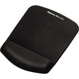 Mousepads Fellowes®