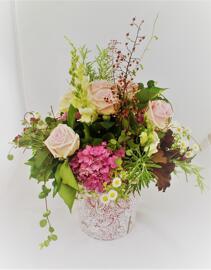 Geschenke & Anlässe Geburtstag Blumen Blumen Eber