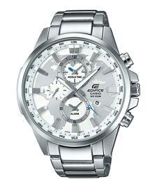 Geburtstag Armbanduhren & Taschenuhren CASIO
