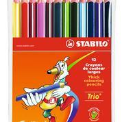 Markierstifte & Textmarker Schwan Stabilo