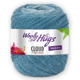 Garne Woolly Hugs