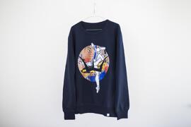Sweatshirts STYLEZ