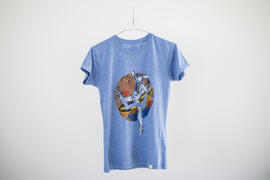 T-Shirts STYLEZ