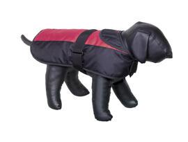 Hundebekleidung Nobby