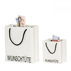 Geschenke & Anlässe Modernes Design
