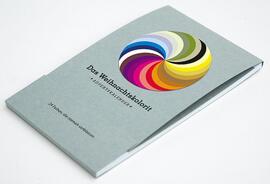 Allerlei & Unsortiert Geschenkanlässe Metermorphosen