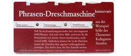 Allerlei & Unsortiert Geschenke & Anlässe Bürobedarf Metermorphosen
