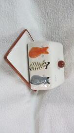 Küchenhelfer & -utensilien UWHF