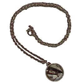 Halsketten Wuppertal Lokales luisi misi