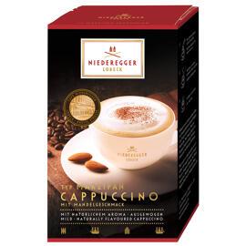 Kaffee Niederegger