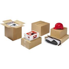 Umzugs- & Versandkartons Neutralware