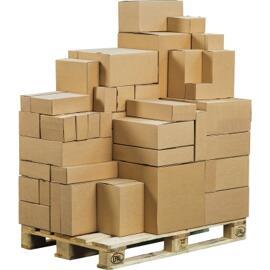Umzugs- & Versandkartons ColomPac®