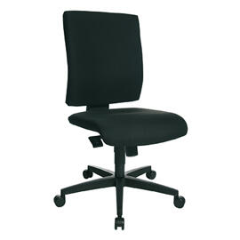 Büro- & Schreibtischstühle TOPSTAR