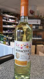 Weißwein Kovacevic
