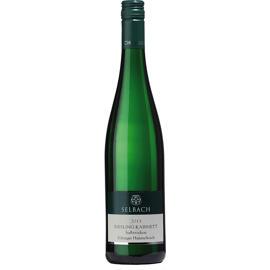 Vatertag Weißwein Selbach
