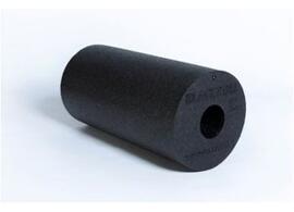 Schaumroller Blackroll AG