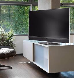 Fernseher Metz