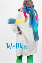 Geschenkgutscheine Wollke
