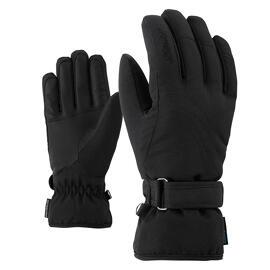 Handschuhe & Fausthandschuhe Ziener
