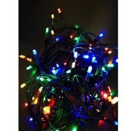 Lichtschläuche & Lichterketten Neo-Neon