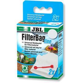 Aquariumfilter JBL
