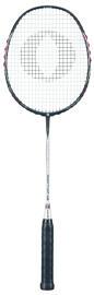 Badmintonschläger & -sets