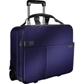 Koffer Leitz