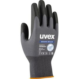 Schutzhandschuhe uvex