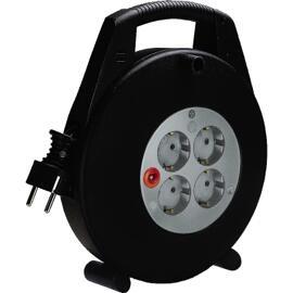 Elektrobedarf brennenstuhl®