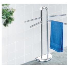 Hygienepapiere WENKO