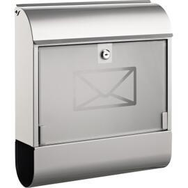 Briefkästen ALCO
