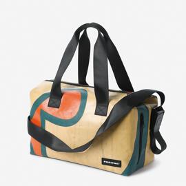 Taschen & Gepäck Freitag