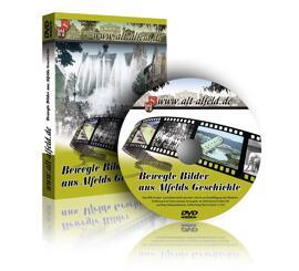 DVDs & Videos