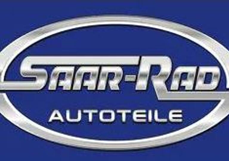 Saar-Rad Autoteile Homburg