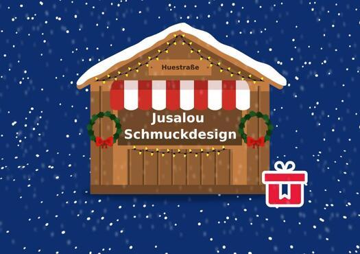 Jusalou Schmuckdesign