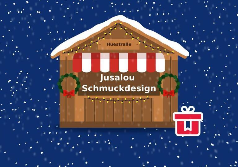 Jusalou Schmuckdesign Bochum