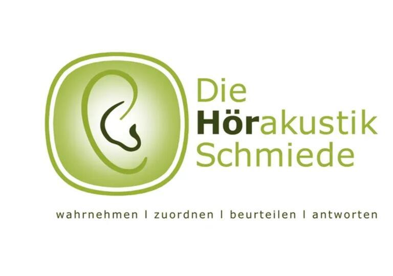 Die HörakustikSchmiede GmbH Kronach