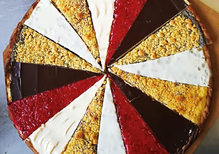 Bäckerei Löffler Kleintettau