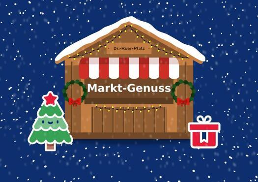 Markt-Genuss – Monschauer Senf