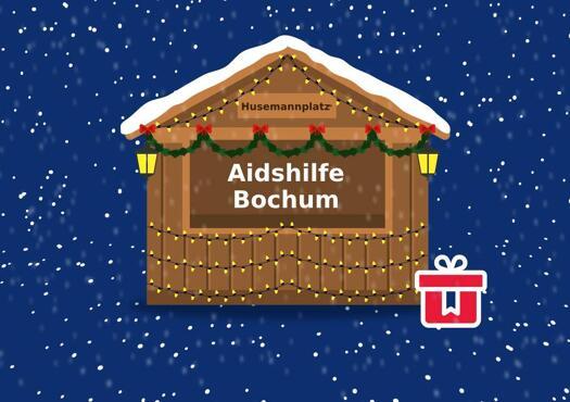 Aidshilfe Bochum